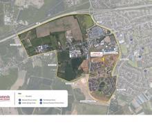 Lakelands PS Maps v1 05 06 JPEG