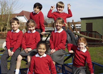 PROSPECTIVE PARENT INFORMATION SESSIONS FOR LAKELANDS PRIMARY SCHOOL